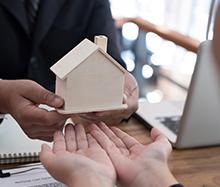 Real Estate BPO